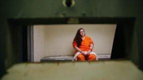 The Program: Prison Detox dplay
