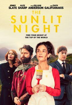 The Sunlit Night Paramount