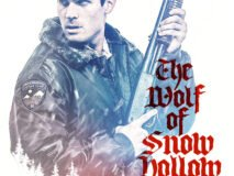 The Wolf of Snow Hollow Viaplay