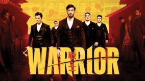 Warrior Season 2 1280x720 1