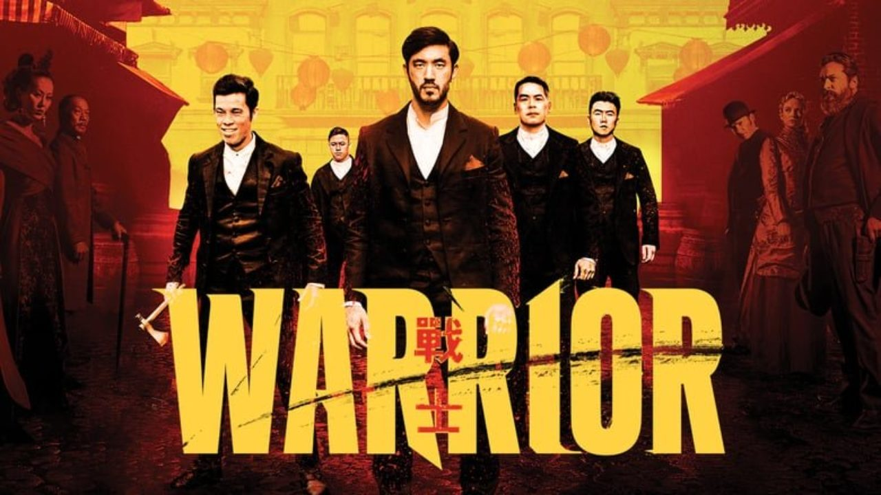 Warrior Season 2 1280x720 1