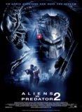 aliens vs. predator 2 580w