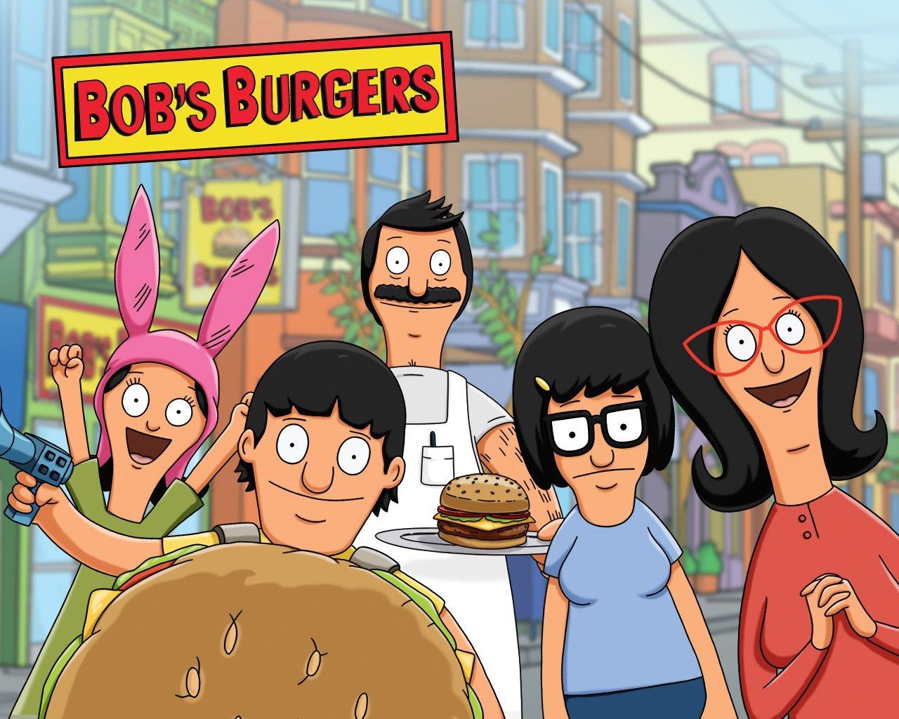 bobs burgers title 1
