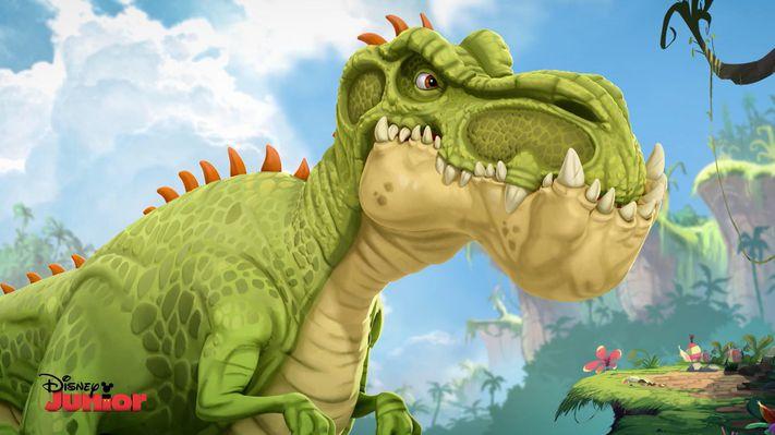 fgtv.gigantosaurus4