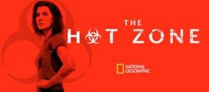 hot zone small