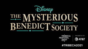 monsters at work the mysterious benedict society to premiere during tribeca festival 2021 1