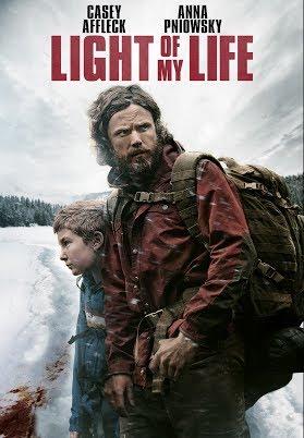 movieposter 1