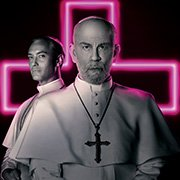new pope.165106