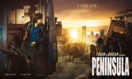 peninsula 2020 train to busan 2