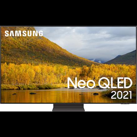 samsung 55 qn95a 4k neo qled 2021