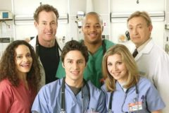 scrubs where are they now