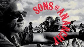 sons of anarchy 12 allshows
