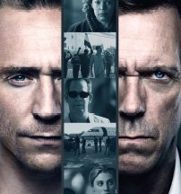 the night manager.134013