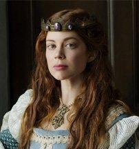 the spanish princess.133402