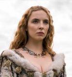 the white princess.133309