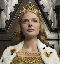 the white queen.132423