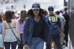the insane moments from the quantico series premiere we never saw coming