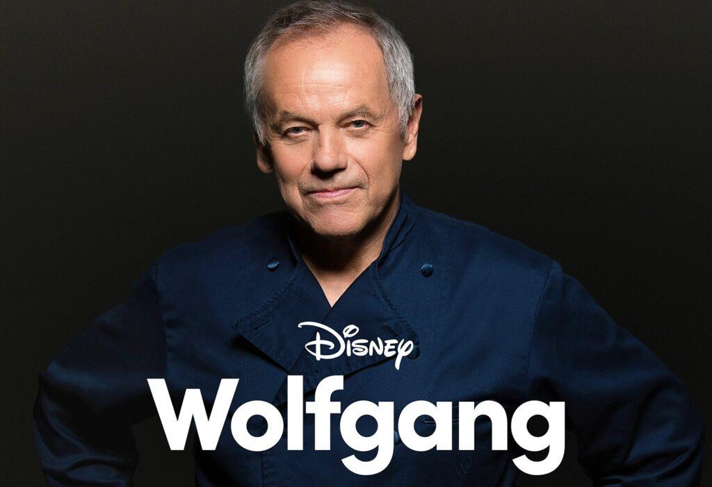wolfgangg 1024x701 1