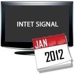 MPEG-2 / MPEG-4 sort skærm? – Test om dit udstyr er klar til 2012