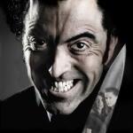 Jekyll på Viasat Crime