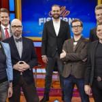 klipfiskerne_tv2
