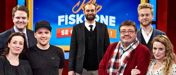 klipfiskerne tv2 300313