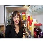 Laura Drasbæk Vis mig dit køleskab