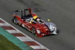 Foto af TV 2 sikrer sig Le Mans
