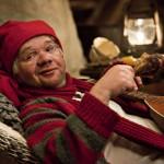 Julekalender på TV 2 Ludvig og Julemanden