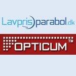 Ny sponsor og nye produkttests på DIGITALT.TV