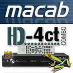 macab4ct