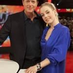 SBS TV klar med stærkt efterår