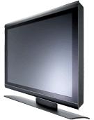 TV forbrug 2011