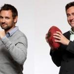 TV 2 SPORT fejrer Thanksgiving med 3 x NFL