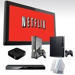 Netflix kvalitet – Hastighed hos danske internetudbydere i december