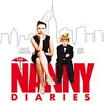The Nanny Diaries TV 2