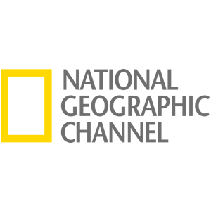 nationalgeographicchannel