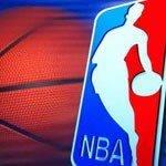 Foto af TV 2 Sportskanal får masser af NBA basket
