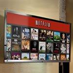 De seneste nye film og serier på Netflix