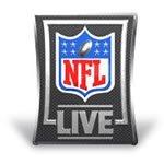 NFL på TV3+ Peter Palshøj