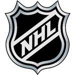 Foto af NHL-ishockey på TV 2 SPORT til 2016