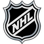 NHL slutspillet starter natten til torsdag