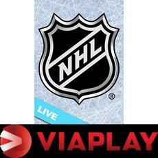 NHL Viaplay