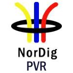 NorDig PVR DR