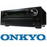 Onkyo TX-NR616 Anmeldelse Test