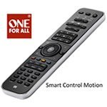 One For All Smart Control Motion
