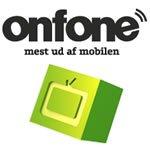 YouSee og Onfone samarbejde giver tv på mobilen