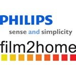 philipsfilm