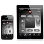 Brug din mobil eller tablet som universal-fjernbetjening