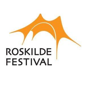 roskilde festival logo 02